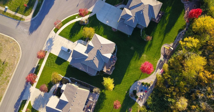 What Home Security Systems Do and Why I Need One