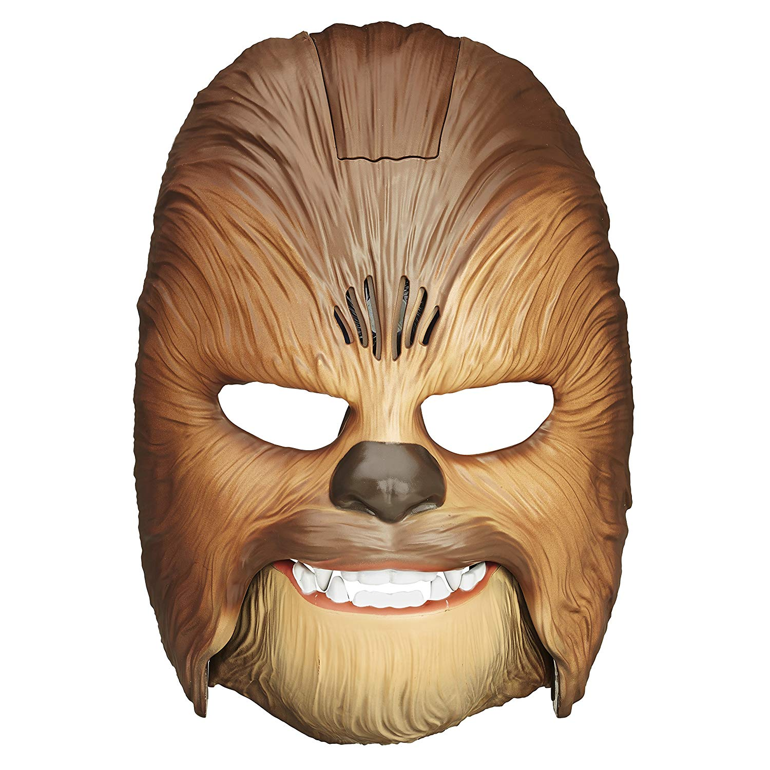 11 Gifts for The Realest Star Wars Fans