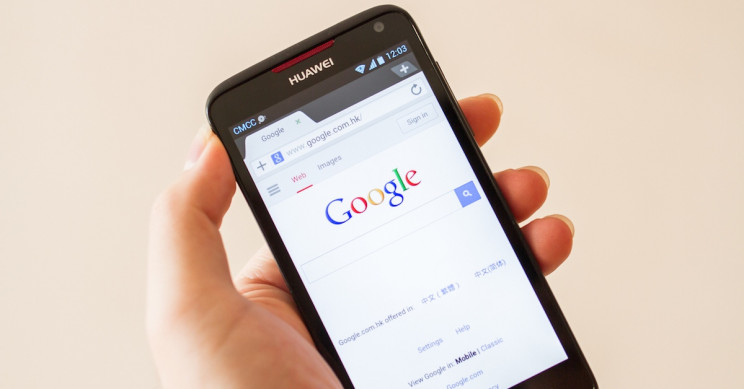 Huawei Phones Could Regain Google Apps with Special Exemption
