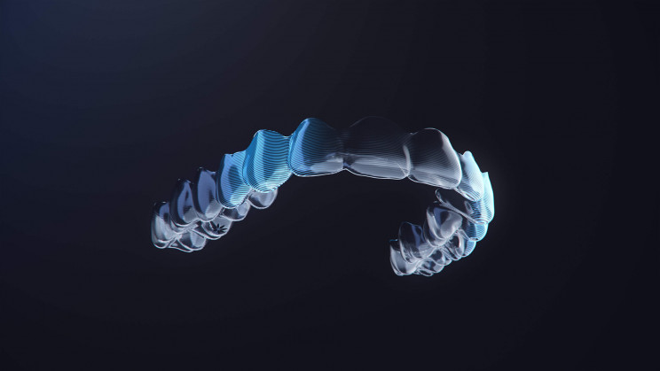 Door to the New Orthodontics: Who Invented the Invisible Invisalign?