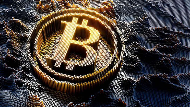 Bitcoin Mixing Magnate Arrested for Alleged $336M Laundering