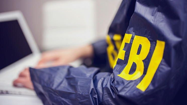 FBI Uses Hacker Tactics To Get Hackers Out of Microsoft Exchange Servers