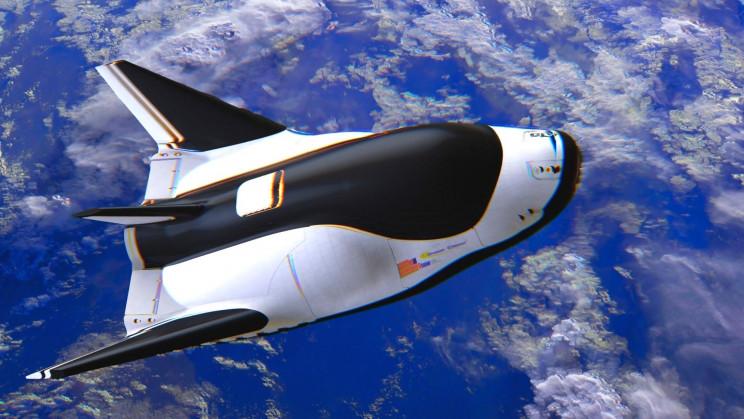 spaceplanes tourism