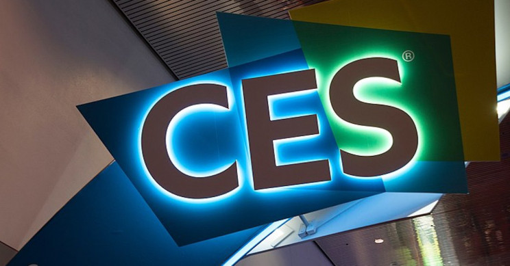 7 Crucial Tech Debuts in Store for CES 2021