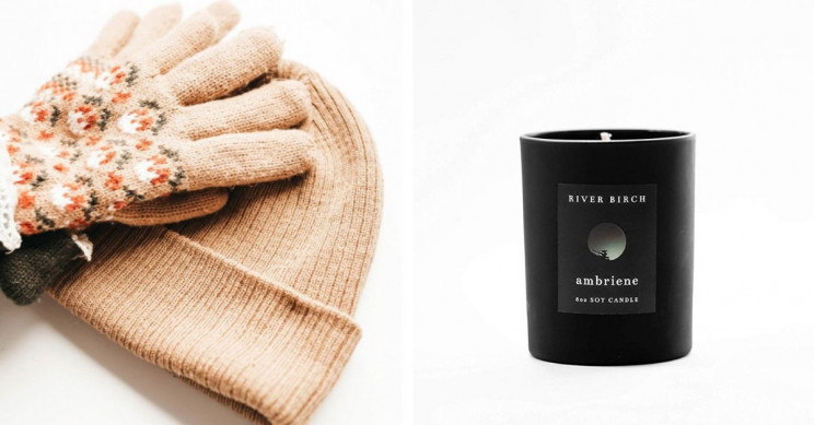6 Gifts That Will Show Your Love and Are Safe to the Environment