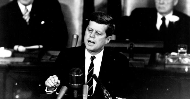 Kennedy-Apollo-11