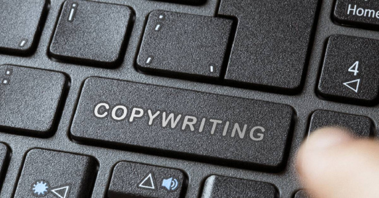How to Master Digital Copywriting and Advance Your Brand Promotion