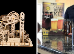9 Special Father's Day Gift Ideas for Engineer Dads
