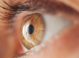Patients with Vision Loss See Color Again After Landmark CRISPR Experiment