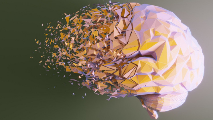 A New Brain Implant Relieved Treatment-Resistant Depression, in a World First