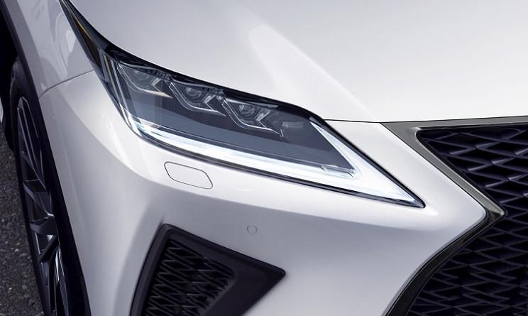 automobile innovation bladescan