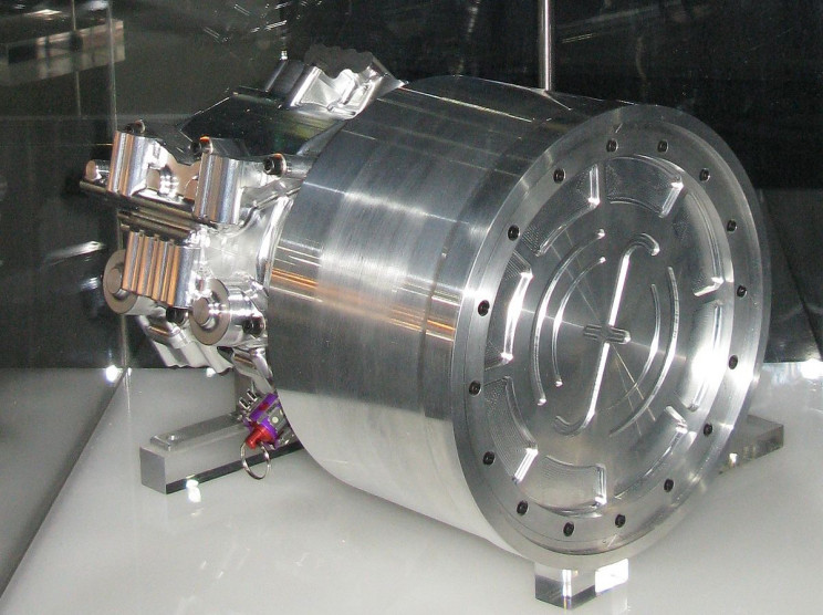 innovation automobile regenerative braking systems