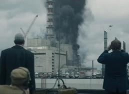 "How Accurate Is the ""Chernobyl"" Miniseries?"
