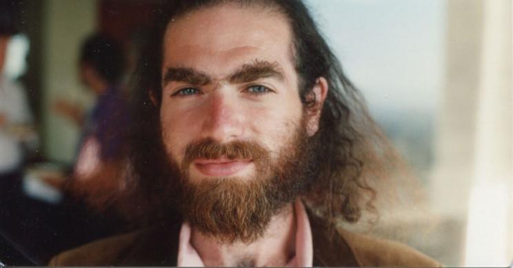 The Mystery of Grigori Perelman