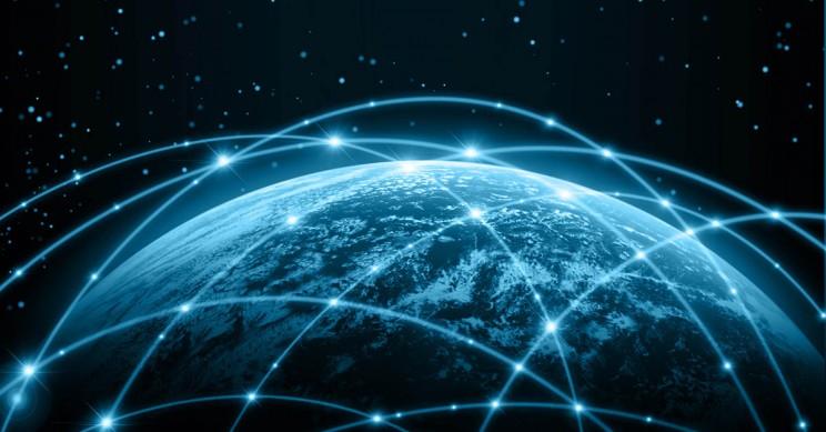 7 Essential Algorithms that Run the World