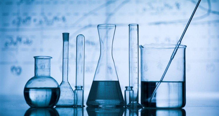 7 Awesome Video Games For Teaching Chemistry