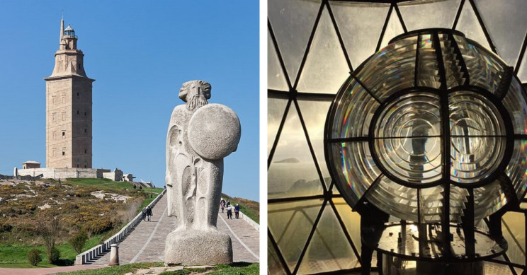 9 Illuminating Facts about Lighthouses and Their History