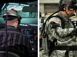 Virtual Landscapes: 13 Fascinating Future Uses for VR and AR