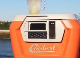 Kickstarter's Once Darling Coolest Cooler Is Shutting Down