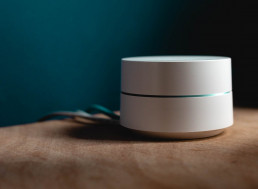 What Data are Voice Assistants Collecting and How to Protect Yourself