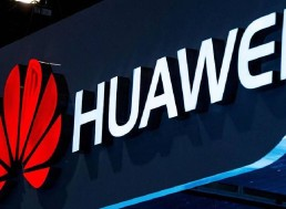 Google Is Fighting against Huawei's Blacklist Ban