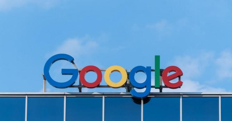 Genius' Morse Code Reveals Google is Copying Their Lyrics
