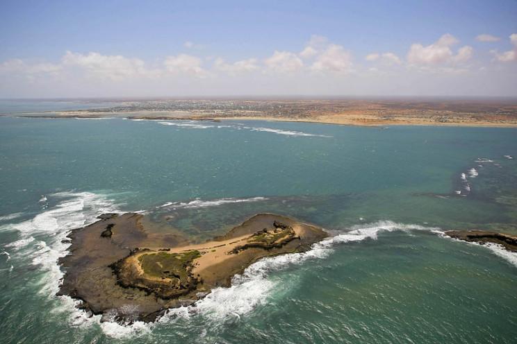 radioactive places somalia