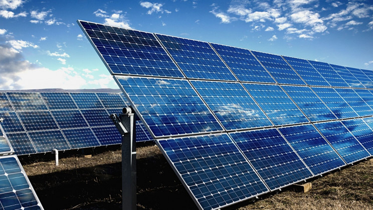 Human Hair Could Be Used to Strengthen Solar Cells