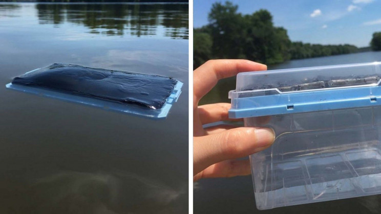 New Low-Cost Solar Panel Water Purifier Is Inspired by The Pufferfish