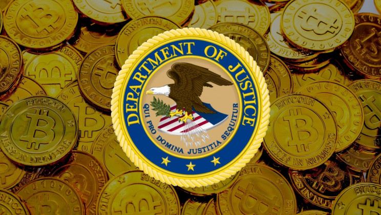 New DoJ Task Force Recovers $2.3 Million From Colonial Ransom Attack