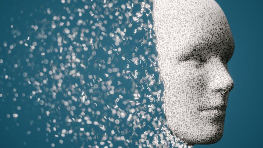 AI Isn't Good at Detecting Liars through Their Facial Expressions