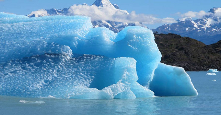 4 Important Facts About Climate Change Everyone Must Know