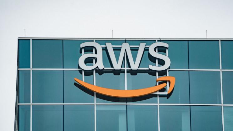 Amazon Bags Secret $10B Cloud Computing Deal With NSA