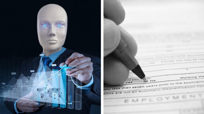 7 Amazing Ways Companies Use AI to Recruit Employees