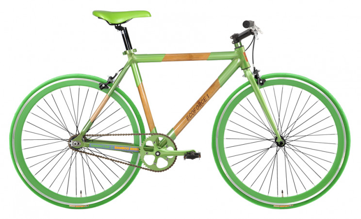 15+ Cool and Creative Bike Designs That Could Change Cycling