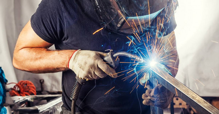 Gas Welding Basics, Advantages, Disadvantages and Applications