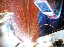 What Are the Different Types of Welding and Which Is Best?