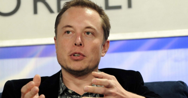 Tesla Delivering Medtronic, ResMed, Philips Ventilators to New York Hospitals Amid Coronavirus Pandemic, Says Elon Musk