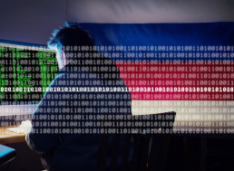 Microsoft Warns That a Massive Cyberattack From Russia Will Hit the US