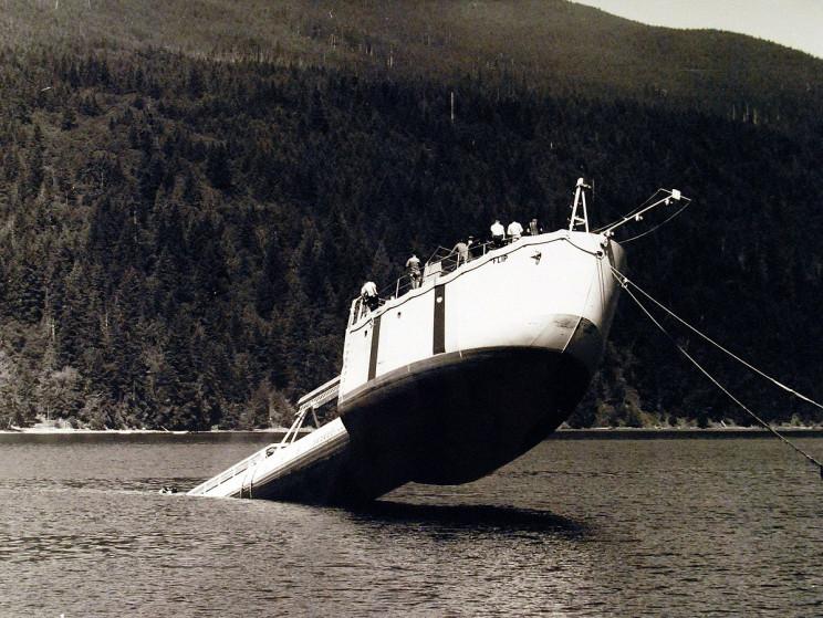 FLIP 1962