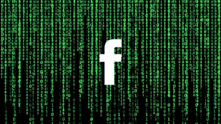 Telegram Bot Sells Facebook Users' Phone Numbers