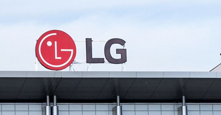 LG Might Pull Out of Smartphone Market After Profit Loss