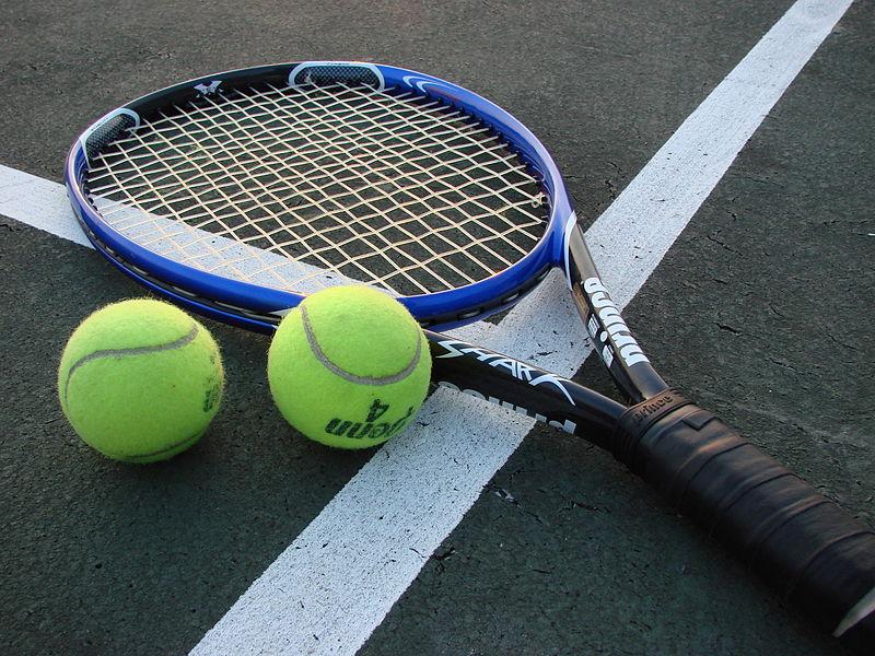 life hacks tennis balls
