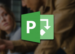 Master the Latest Microsoft Project Management Software with 17+ Hours of Training