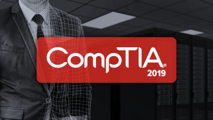 Catalyze Your Career in IT with 200+ Hours of CompTIA Training