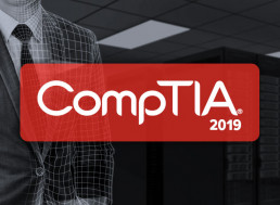 Catalyze Your Career in IT with This 200+ Hours of CompTIA Training