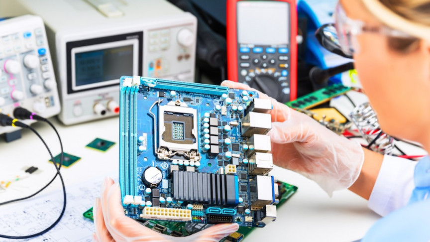 What To Do After Getting An Electrical And Electronics Engineering Degree
