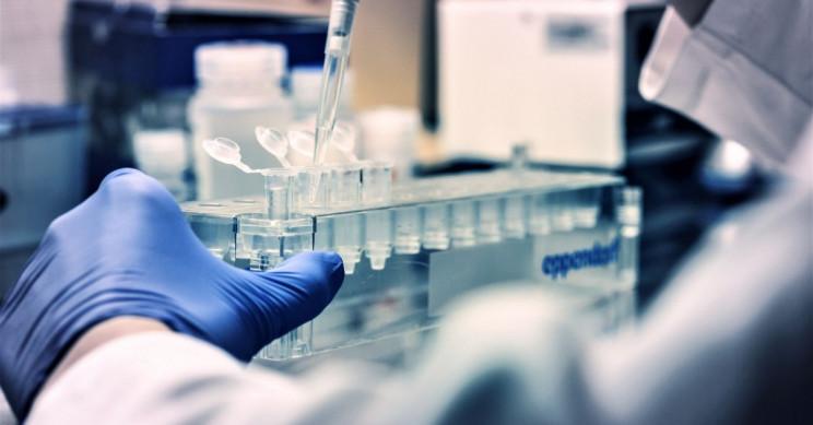 FDA Has Authorized Two-Minute Antibody Test Kit to Identify Coronavirus Infections