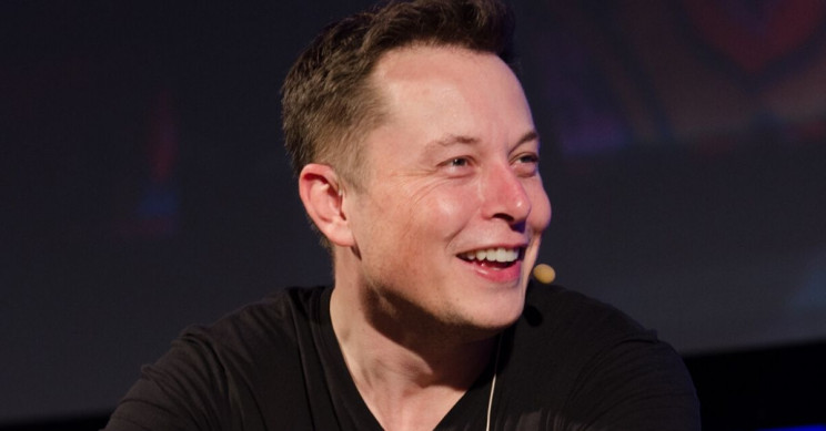 'We Have Extra FDA-Approved Ventilators,' Says Elon Musk, Announcing Free Worldwide Delivery