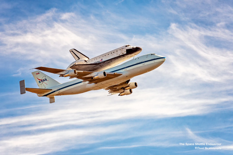 spaceplanes space shuttle